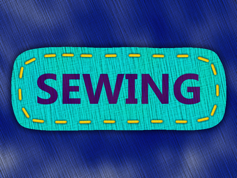 sewing-4ccf6fe.png
