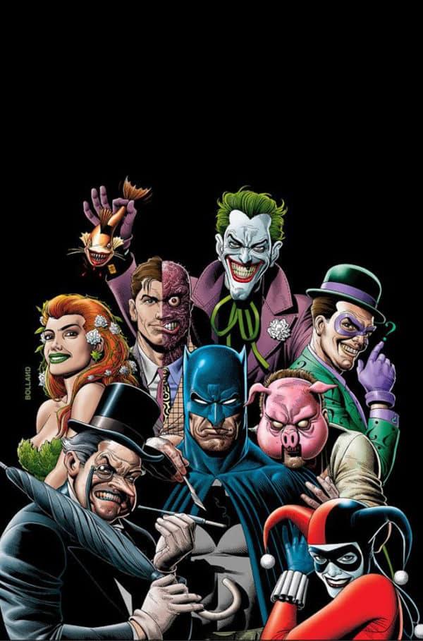 Gotham City Rebirth - Page 3 Dc-1000-variantes-10-563815c