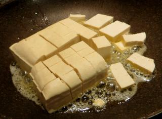 """Lasagnes """"végé"""" Img_4412-5077c0a"""