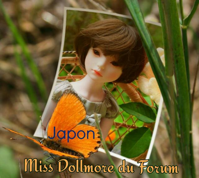 Election de la plus belle BJD Dollmore.. 14340249358991-4b98b82