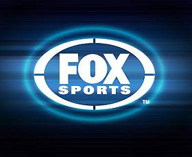 Canal fox sport en vivo