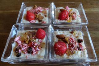 Porridge Anglais dessert ou petit dèj... Img_4438-50784bd