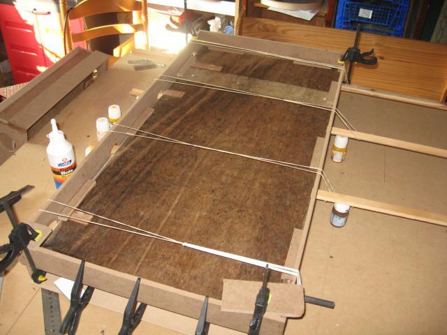 table frostgrave pliante Img_3018-4e2687e