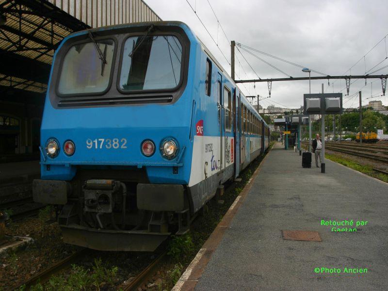 Z 2 à Angoulême  Vdr448-52f8480