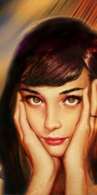 Lise Vernay