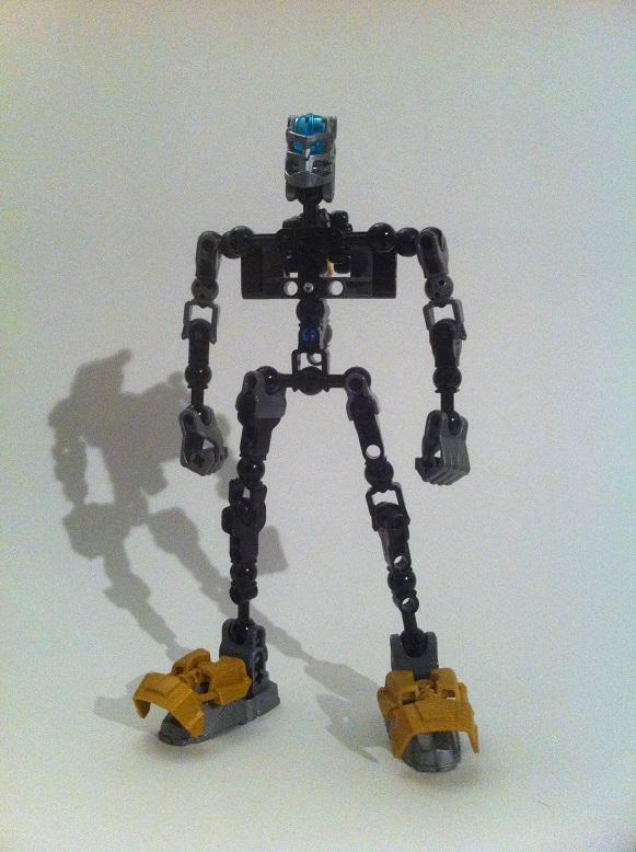 [Revue] LEGO Bionicle 70787 : Tahu, Maître du Feu Img_2510-489074b