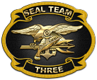Serie Six ( Navy Seals Devgru ) Seal-3-4ae3190