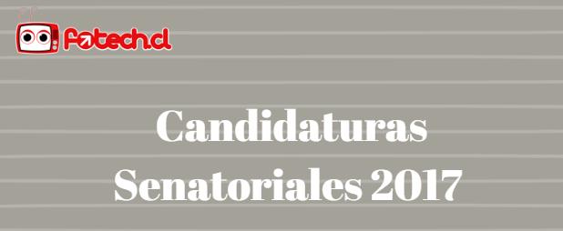 senadores-5233ef1.png