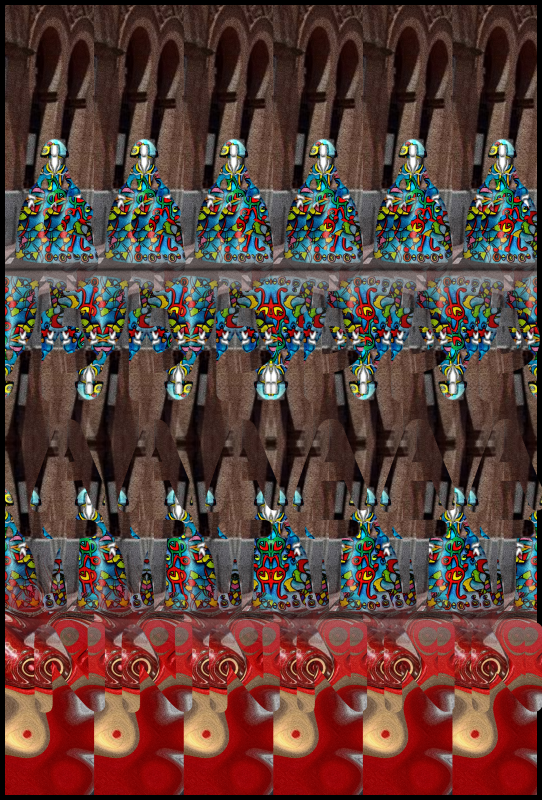 stereogram-spain-5464fb7.png