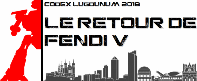 [2018][EA][LYON] CL - Le Retour de Fendi V - 20-21 oct Logo_codex_lugdun...8_normal-5457fc1