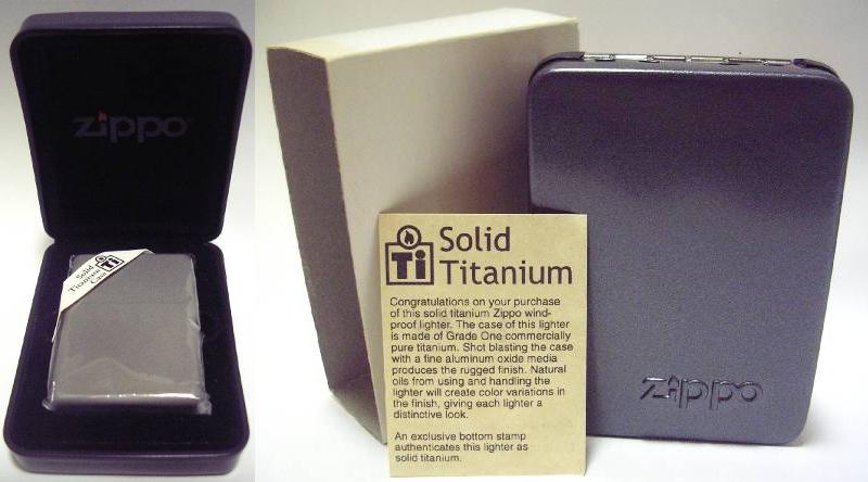 [Datation] Les Zippo Titanium 2001-2003---solid-titanium-1-52439ec