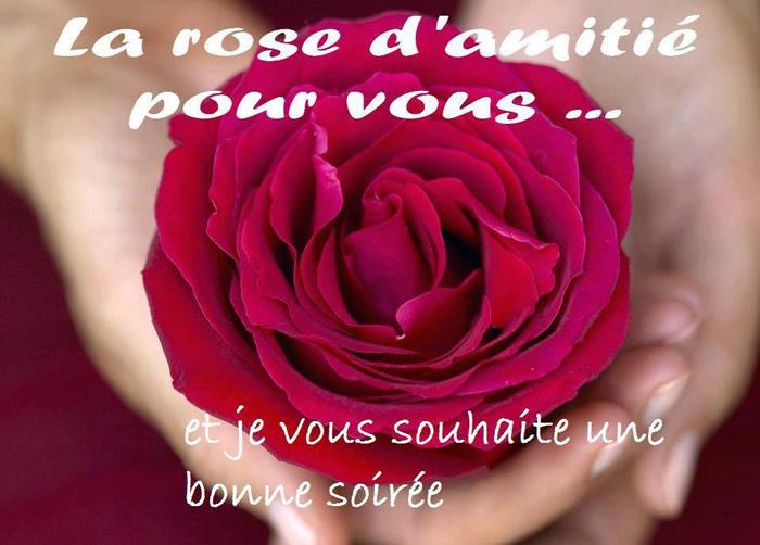 BONNE SOIREE DE JEUDI Bonne-soiree_015-471f1fd