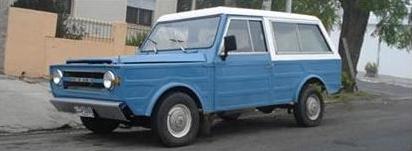 Opel Indio Indio2-557e671