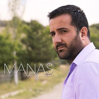 Manas - A�ka Afi� Asarken (2014) Full Alb�m indir