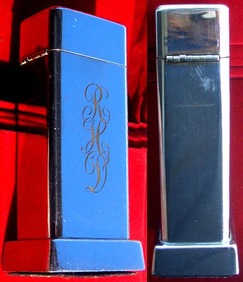 [Datation] Les Zippo Table Lighter Barcroft-v1-de-1939-5269f6b