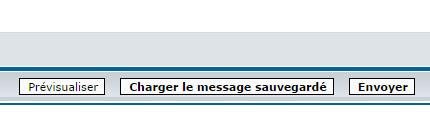 Sauvegarde des messages en cours - Page 2 Exemple1-477058a