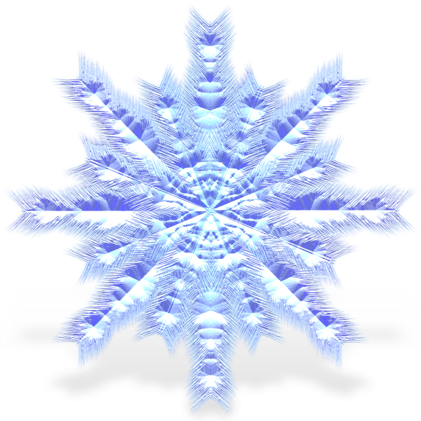flake-snow-53b1c7d.png