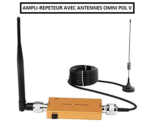 http://img110.xooimage.com/files/e/4/3/ampli-repeteur-antennes-omni-562b82e.jpg