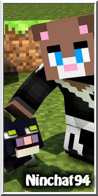 *:*:*:* HellsCraft - Serveur Minecraft *:*:*:* Avatar-alan-535efe6
