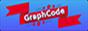 Devenir partenaire Logo-88-par-31-4ae133f