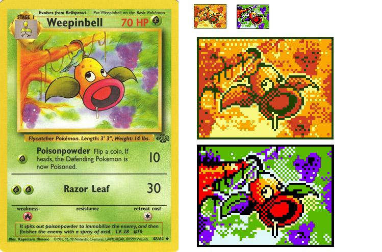 Pixel Art A Imprimer Pokemon