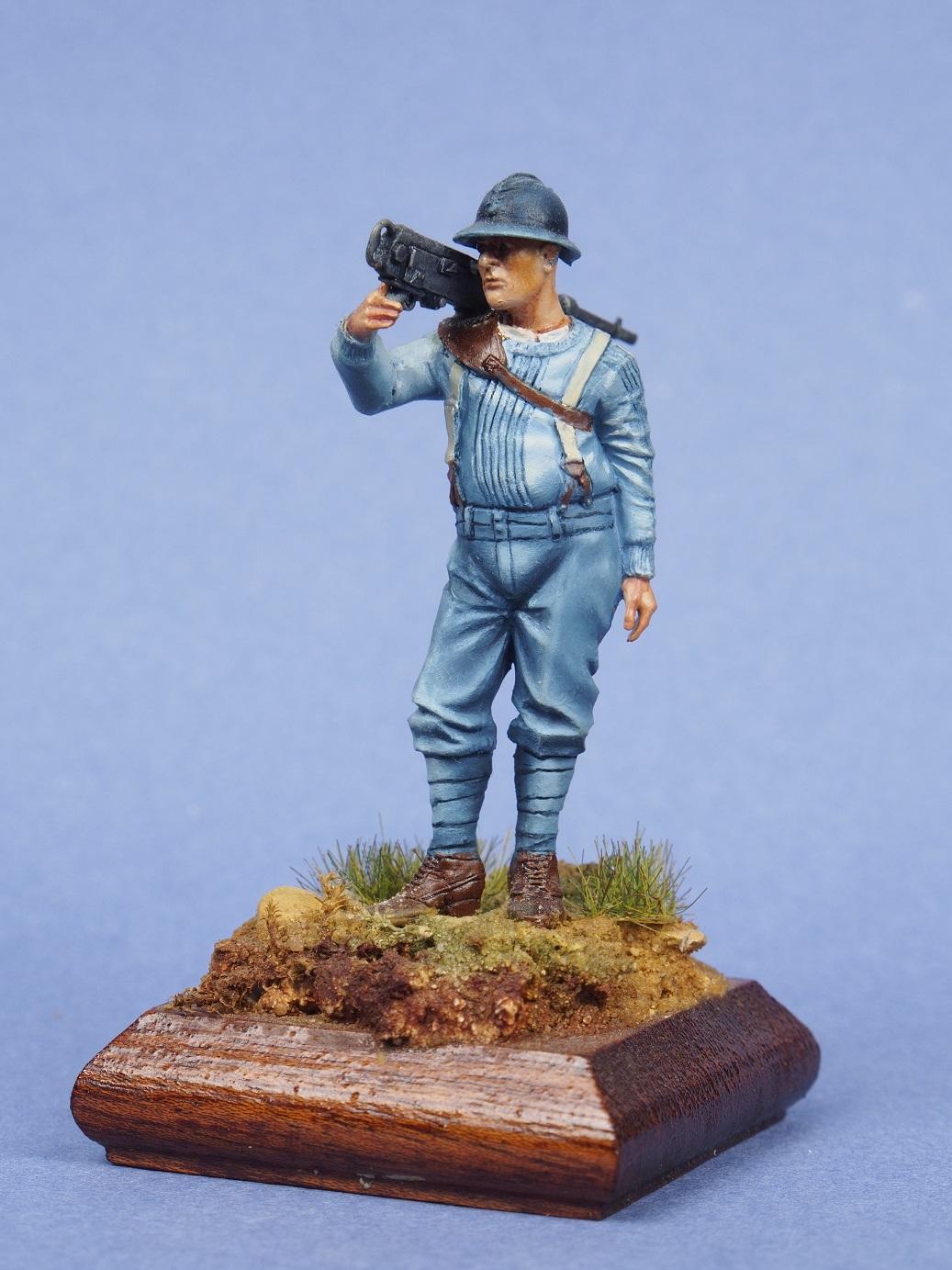Nouvelle marque de figurines : RGT.57 _em56844---copie-48c566b