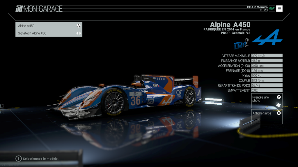 [CPAR Event] World Endurance Championship by CPAR Alpine-lmp2-50ef2b9