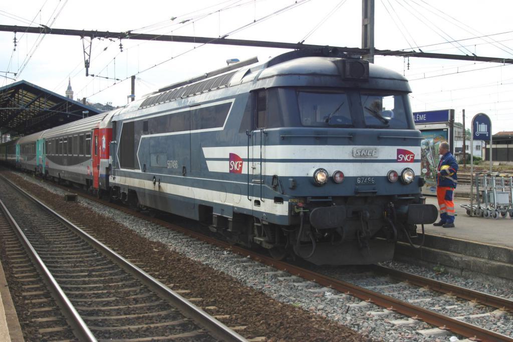 BB67496 sur le dernier Royan  Paris  Img_5031-53cc7a0