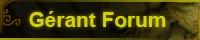 Gérant(e) - Forum