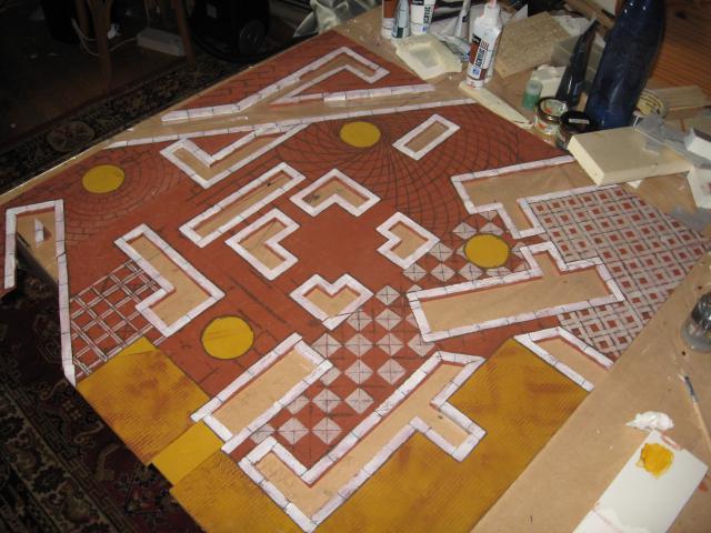 table frostgrave pliante Img_3014-4e16d1f