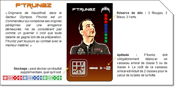 Commandeur F'Trunbz F-trunbz_tuile-v2-533aee3