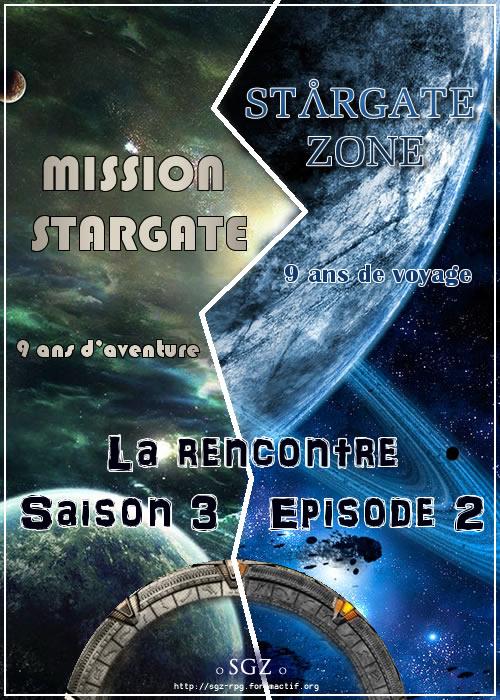 Stargate Zone - Page 2 Affiche_ms-4990895