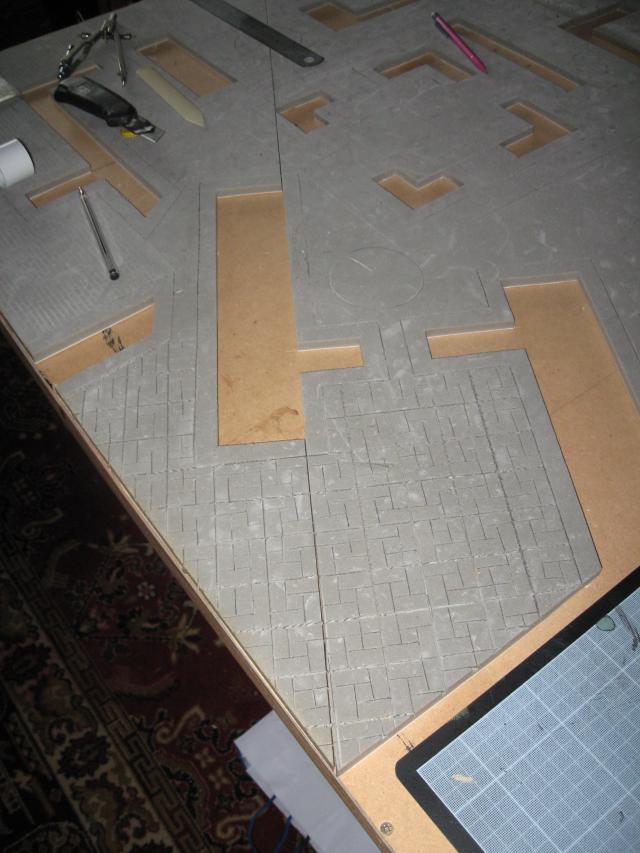 table frostgrave pliante Img_2999-4e04806