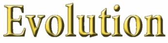Warmaster Evolution - Téléchargement Warmaster_evolution-5283b91