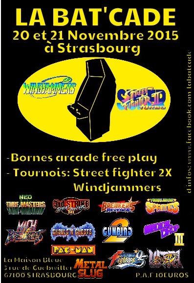 Bat'cade 3rd strike 20, 21 Nov 2015 Strasbourg Flyer-bat-ok-4c94bbf
