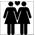 Tables de la Loi Rp-icone-lesbienne-53b77d3