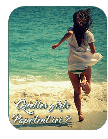 Féminin Pluriel, forum réservé aux girls :-) - Page 3 Qeel-4ee2b88
