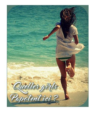 Féminin Pluriel - Page 2 Qeel-4ee2b88