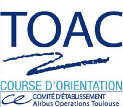 TOAC CO Index du Forum