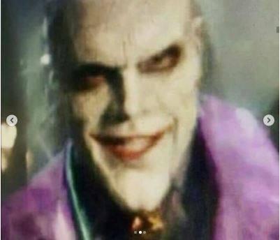 """""""Gotham"""" - Page 2 51691307_74493382...988416_n-55c6108"""