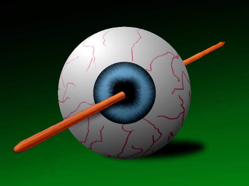 rotate-ball1-4c6e48b.png
