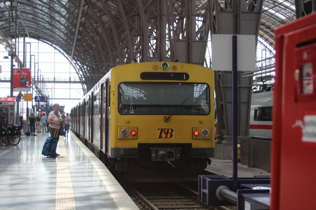La gare de Frankfurt sur le Main  Img_2931-549cce4
