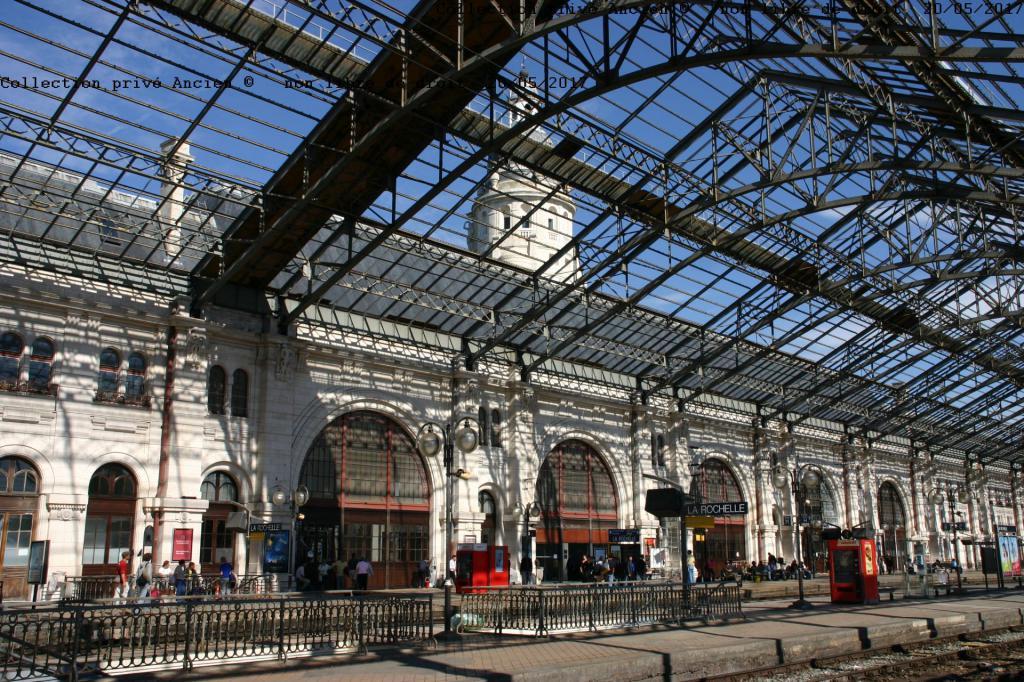 La gare de La Rochelle  Img_0329-527a0ab