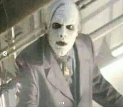 """""""Gotham"""" - Page 2 52403857_74493383...896128_n-55c610a"""