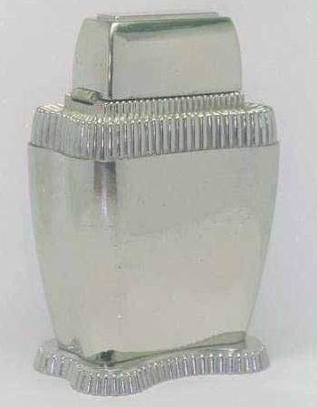 [Datation] Les Zippo Table Lighter 1950-1954-lady-bradford-v1-526894b