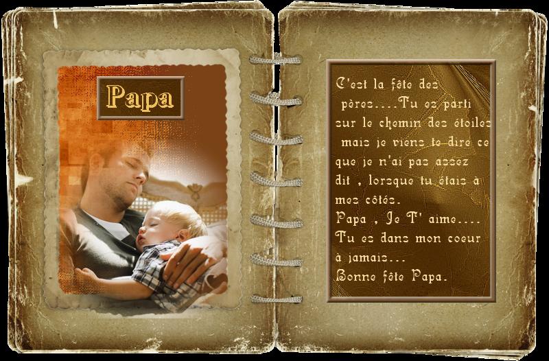 Vote concours Fête des Pères Bonne-fete-papacolombine-548b523
