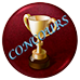 http://img110.xooimage.com/files/e/8/5/concours-4bbd0ba.png