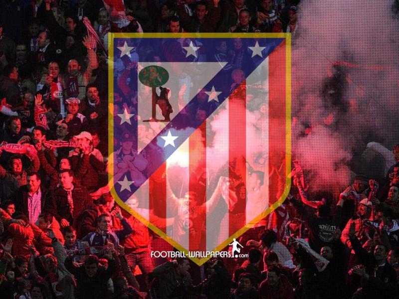 "El rincón del ""Atletico de Madrid""-http://img110.xooimage.com/files/e/8/f/8-48287d3.jpg"