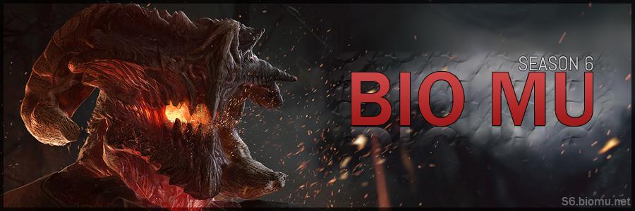 BioMU [ 9999x | 90% | PVP Balanceado | Castle Siege Banner-50f586c