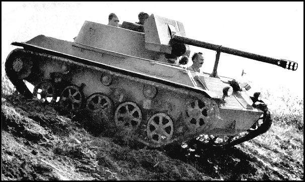 arbre suisse dans WOT - Expérience de jeu - World of Tanks official
